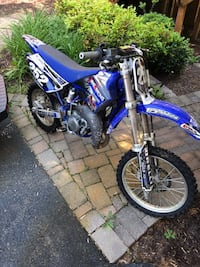 Yz85 needs tune up Upper Marlboro, 20774