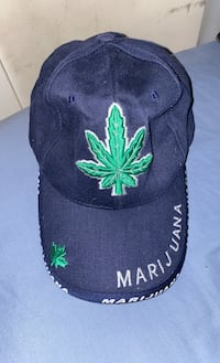 Mary Jane Hat