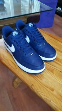 ~NIKE AIR FORCE ONE~ Moreno Valley, 92557
