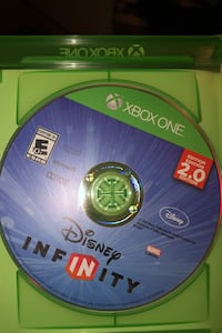 Infinity 2.0 for Xbox One Portsmouth, 23701