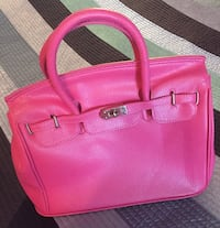 Pink Tote Tracy, 95304