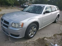 2008 Dodge Magnum 2.7 Very Reliable  Laurel