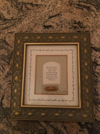 brown and white photo frame Thousand Oaks, 91362