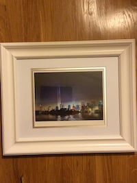 World Trade Center picture . Sayreville, 08859