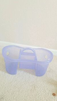 Deluxe Bath Caddy Bay Point, 94565