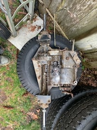 LOOKING FOR LAWNMOWERS, SMALL ENGINES Toms River