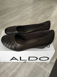 Aldo shoe-Brand new- size 8 London, N6G