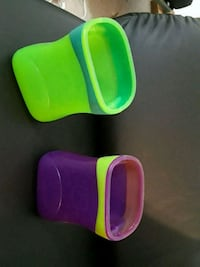 Juice box holders Sugar Land, 77498