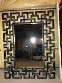 decorative mirror Whitchurch-Stouffville, L4A 1X3