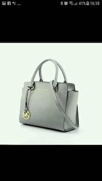 Borsa set  25€  Metropolitan City of Turin