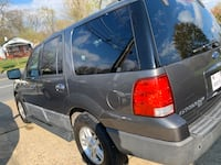 2004 Ford Expedition Fort Washington