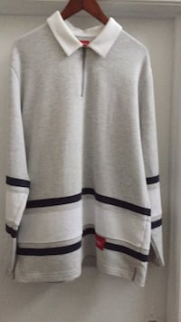 Supreme Xl long sleeves Gatineau, J8T 5N7