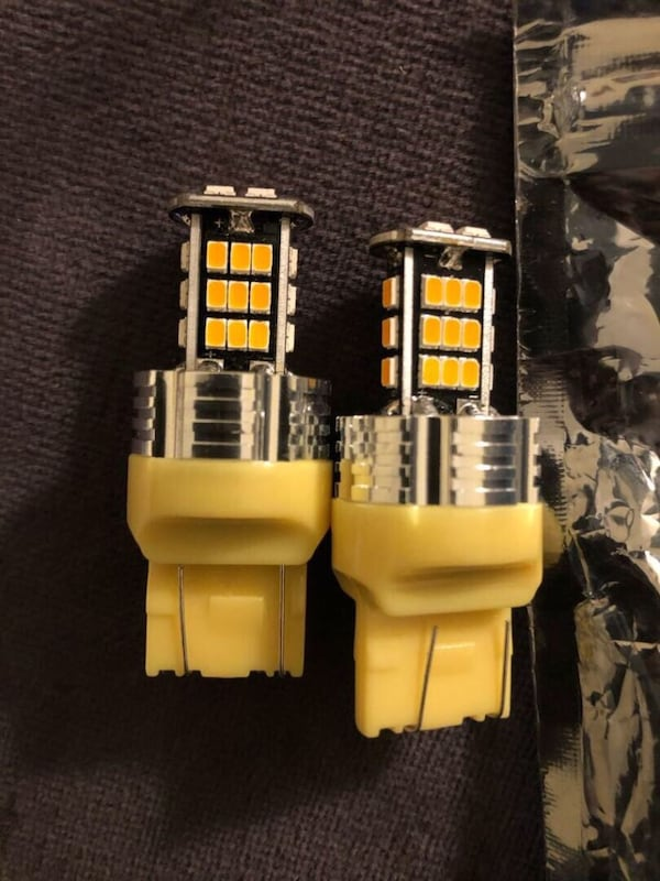Alla-Super Bright Amber LED turn signal bulbs 980427ea-c3ea-41f6-886e-afa2e181e2d1