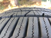 For Sale Used Tires Woodbridge, 22193