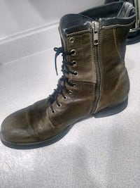 G Star boots for men size 44 11