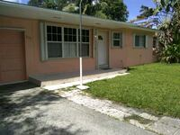 HOUSE For Sale 4+BR 2BA Miami, 33162
