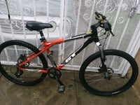 Gt avalanche 2.0 mountain bike Los Angeles, 90019