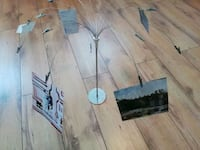 Photos/notes hanging tree Greater London, W5 4QB