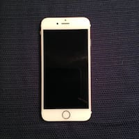 iPhone 6s, 64 GB rosegull Sarpsborg, 1715