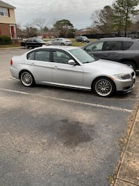 2009 BMW 3 Series 328i Sedan Virginia Beach