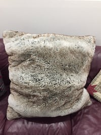 Large Accent Pillow St Catharines, L2N 6C1