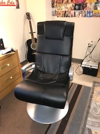 X Rocker Gaming Chair Clarksville, 42223