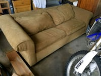 Pull out couch Aurora, 80018