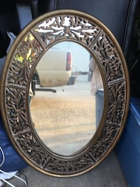 Handsome Accent Mirror!! Midlothian, 23112