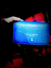 Marc Jacobs wallet  Anchorage, 99577