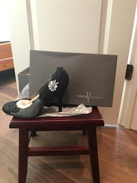 Vince Camuto Shoes New Orleans, 70123