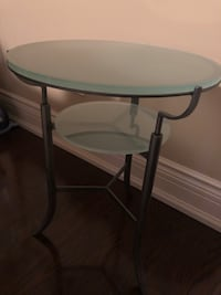 Table for any space