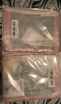 Ipad 2,3,4 case District Heights, 20747