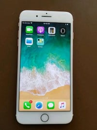 white Samsung Galaxy android smartphone Ceres, 95307