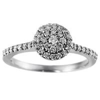 14K 0.50 carat engagement ring Brampton, L6T 5H5