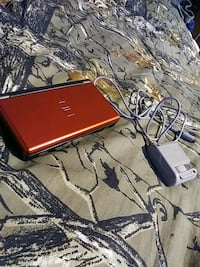 Hacked Nintendo DS w/ Charger Millington, 48746
