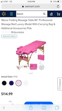 pink and white Chicco high chair West Valley City, 84120