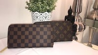 Michael kors, Gucci, Louis Vuitton Wallets  Vaughan, L4L 8L2