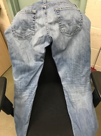 Adriano goldschmied jeans Vernon, V1T