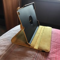 Case ipad mini in eco pelle 6955 km