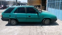 Skoda - Favorit / Forman / Pick-up - 1994 Niğde, 51100