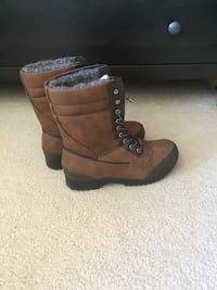 Boots for sale 1961 km