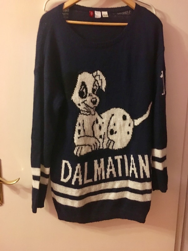 Disney Strick Pullover by H&M