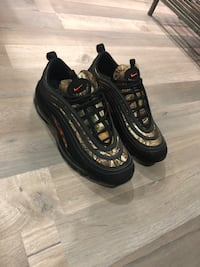 Air max 97  Mississauga