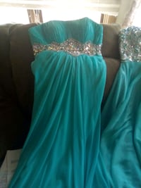 Prom/ homecoming dress Frederick, 21702