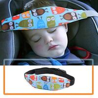 New car seat head supports  Whitby, L1N