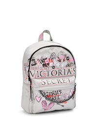 Victoria secret new bag pack