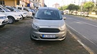 Ford - Courier - 2014 Eskipazar Mahallesi, 53200