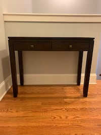 Console Table Charlotte, 28202