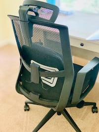 Office Chair Henrico