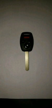 Acura brand new key with remot.  Toronto, M9M 2X5